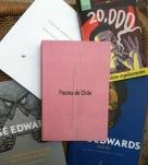 libros La pollera