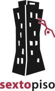 Editorial Sexto Piso Logo