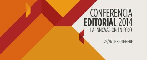 conferencia-editorial-2014
